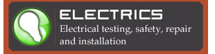 London electrical safety testing and installation